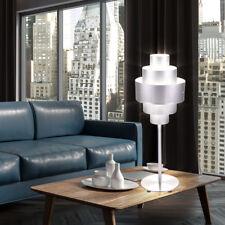 LUXE LAMPE DE TABLE marché du travail Chambre récolte beistell ALUMINIUM bureau