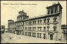 cartolina MODENA palazzo reale-residenza scuola militare