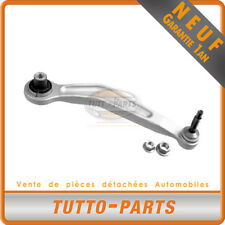 Bras de Suspension AR, BMW E39 E60 E64 E65  33321090816 33326767832 33321094210