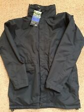 Target Dry Mens Toulon lightweight waterproof, windproof, breathable jacket