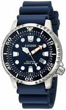 Citizen Eco-Drive Promaster Men's  Watch (BN0151-09L)
