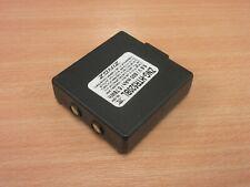 Rechargeable Battery 9.6V | FBH-300 | BTC-HTR520BL | 600 mAh | CS-HTR520BL