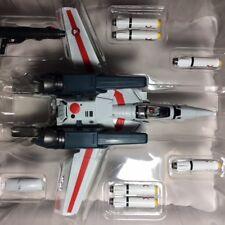 Yamato 1/60 MACROSS VF-1J SUPER VALKYRIE Hikaru Rick ROBOTECH rare v1.1