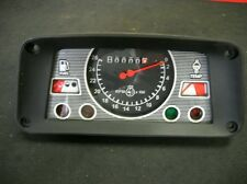 NEW FORD TRACTOR INSTRUMENT GAUGE CLUSTER 2000,3000,4000,5000,7000 EHPN10849A