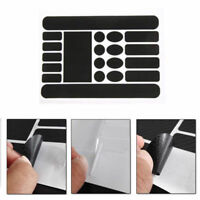 Protective Bike Chainstay Frame Anti-Scratch Protector Bicycle Sticker Paster