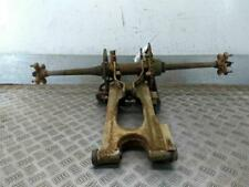 Yamaha TRI Z 250 1985 Rear Axle