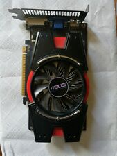 Tarjeta gráfica, Asus AMD Radeon GT630-1GD5 CAC0YZ003601