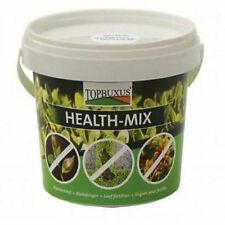Topbuxus Health-mix Stops and Prevents Boxblight 200g for 100m2 Boxwood Do