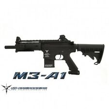 Dangerous Power M3-A1 Paintball Marker gun cheap