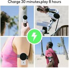 Portable Magnetic Bluetooth Dual Speaker Set Growtech MiniS V1