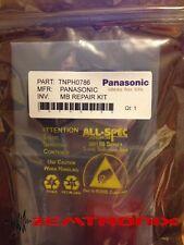 PANASONIC Main Board Repair Kit TNPH0786 (all versions) TC-P42S1 TC-P46U1