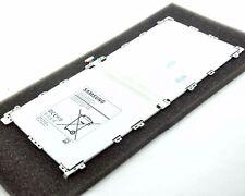 Original Batteria SAMSUNG Galaxy Tab Note Pro 12.2 SM-P900 P905 P901 T9500E/U/K