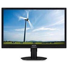 Écrans d'ordinateur LCD LED 1680 x 1050