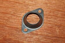 Piper engine firewall seal plate 66789-000