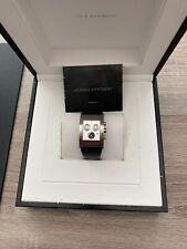 Jorg Hysek Kilada Chronograph Ref. K102-0724 Rare dial!  Boxed