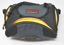 KATA BAGS - MAXELL PROFESSIONAL Small Bag - Video Audio Production
