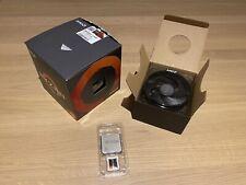 AMD Ryzen 5 1600 3.2GHz Hexa Core Socket AM4 Processor (YD1600BBAFBOX)