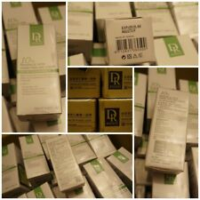 [Dr. Hsieh] Mandelic Acid Serum Acne Treatment 10% 15ml