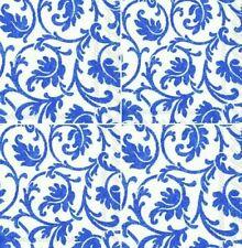 Geometric Vintage/Retro Floor & Wall Tiles
