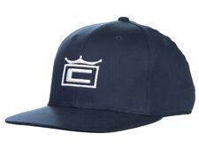 Cobra Unisex 2019 Tour Crown 110 Snapback Golf Embroidered Baseball Cap