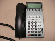 10 Refurbished Black NEC DTU 8D-1 Phones, 770013