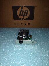 HP 434905-B21 434982-001 434903-001 NC110T pci express adapter low profile brack