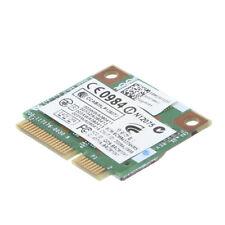 For HP BCM943224HMS Wireless Dual Band 802.11 a/g/n Half Mini PCI-E WiFi Card