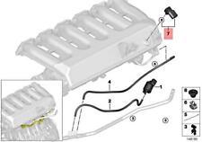 Genuine BMW Fuel Injection System-Ressure Sensor X3 X5 X6 E46 13627792260
