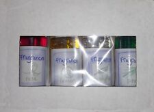 Genuine Filter Queen Water Based Fragrances