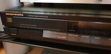 MARANTZ CD PLAYER CD-75 II