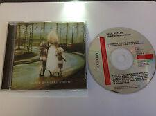 5099747225390 Grave Dancers Union by Soul Asylum (2004) - CD - MINT