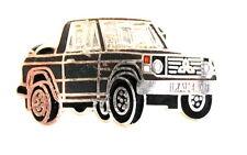 AUTO PIN/PINS-MITSUBISHI PAJERO/GRIGIO [1255]