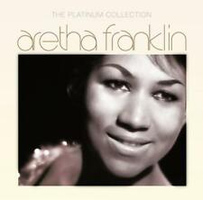 PLATINUM COLLECTION (ENG) (RMST) NEW CD