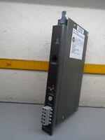 1771-P4S Allen Bradley PLC 5 Power Supply 120VAC Input 8amp output  W5