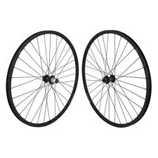 Mavic XC821 Rims 29er Mountain Bike MTB Wheelset Centerlock 32h QR Tubeless 8-11