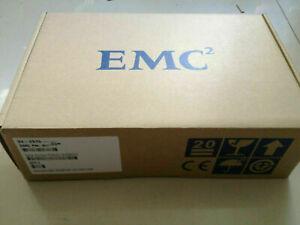 EMC 005050751 V6-PS07-040 005-050-751 4T 005050151 005050588
