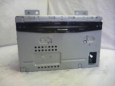 2009 2010 Ford Flex Radio 6 Disc Cd Mp3 8A8T-19C158-Am Bulk 701