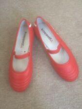 le coq sportif Twist UK 7.5 In Red