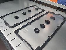 Rocker cover gasket set + injectors seals Audi, VW, Skoda 2.5 TDI V6