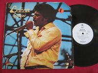 BATAAN AFROFILIPINO (1975) SALSOUL EPIC KE 33471 WLP PROMO LATIN SOUL FUNK LP