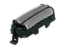Panasonic ES9087 Mens Shaver Replacement Foil Blade Outer Blade F/S w/Tracking#