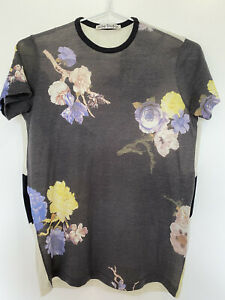 Acne Studios T-Shirt - XS