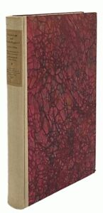 Milton: Paradise Lost and Paradise Regain'd LIMITED EDITIONS CLUB (1936)