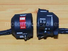 Control Start Light Switch Honda Rebel CMX250 1996-2012 1997 1998 1999 2000 2001