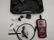 Cen-Tech Model 67980 High Resolution Digital Inspection Camera