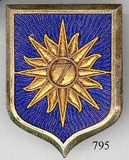 795 - CAVALERIE - 7e R C