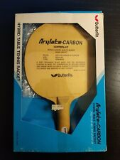 Butterfly Cofferlait Arylate Carbon Table Tennis Racket