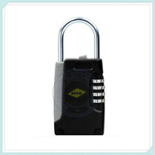 Hide-a-Keys Key strage/ Guard-a-Key Key Storage/ Real Estate Lock Box/ Lockbox