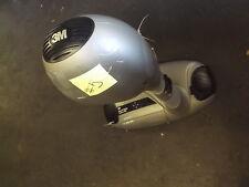 3M Digital Media System 800  DMS800 Vikuiti Electronic Whiteboard *FREE SHIP*