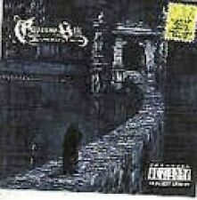 Cypress Hill III-Temples of boom (1995) [2 CD]